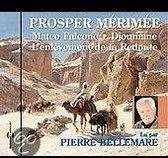 Prosper Merimee: Mateo Flacone
