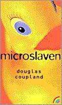 Microslaven