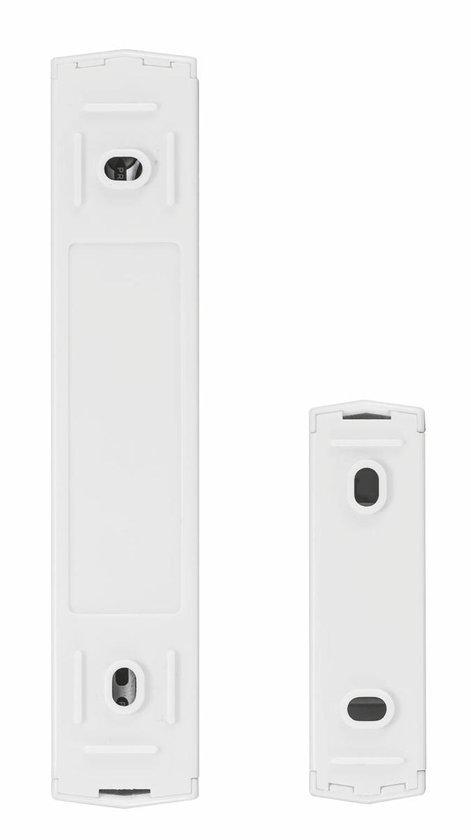 KlikAanKlikUit Deur/Raam Contactsensor - ALMST-2000