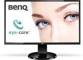BenQ GW2760HS - Full HD VA Monitor