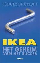 Ikea - Rüdiger Jungbluth