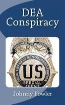 Dea Conspiracy