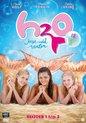 H2O (Just Add Water) - Seizoen 1 t/m 3