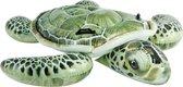 Intex Opblaasbare Schildpad - 191x171 Cm