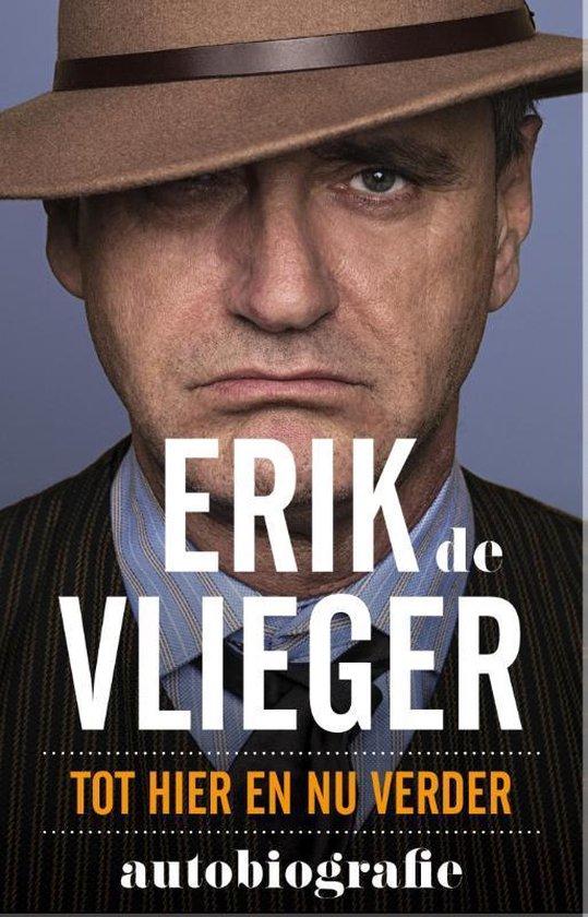Erik de Vlieger - Erik de Vlieger  