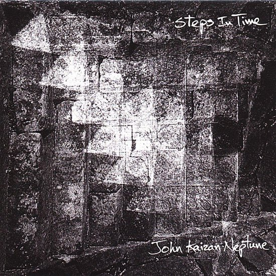 Steps in Time
