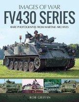 FV430 Series