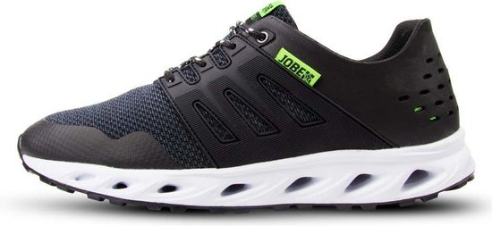 Jobe Discover Watersport Sneakers Zwart