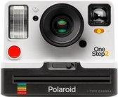 Polaroid Originals OneStep 2 VF - Wit
