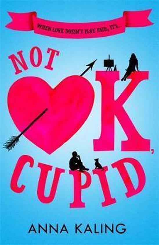 Login ok cupid com Lesbian Dating