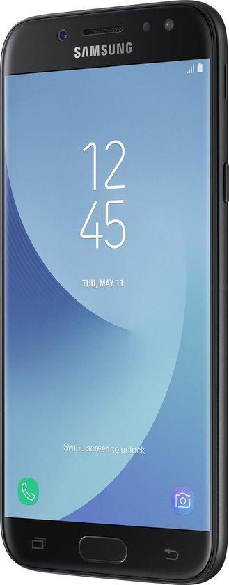 Bol Com Samsung Galaxy J5 2017 16gb Zwart