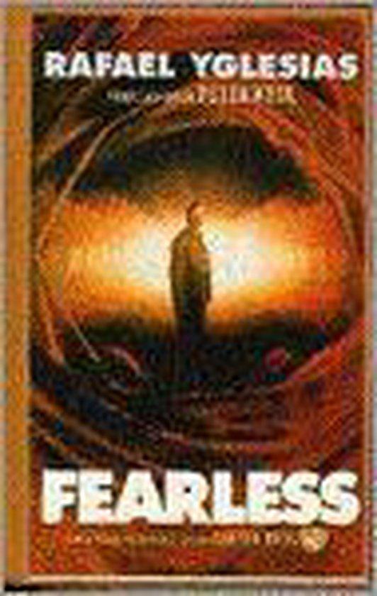 Fearless - YGLESIAS |