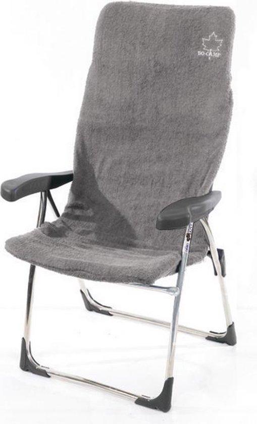 Bo Camp Universeel Stoelhoes S Extra comfortabel door het