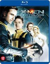 X-Men: First Class (Blu-ray)