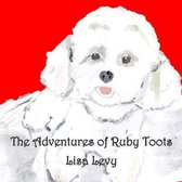 The Adventures of Ruby Toots