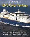 M/S Color Fantasy