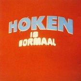 Hoken Is Normaal - 1980