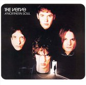 A Northern Soul ((Deluxe Edition)