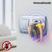 InnovaGoods Home Pest Spinnenverdrijver