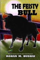 The Feisty Bull