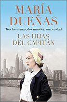 The Captain's Daughters \\ Las Hijas del Capitan (Spanish Edition)