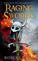 Raging Swords