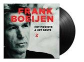 Het Mooiste & Het Beste 2 (LP)