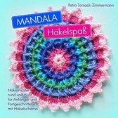 Mandala Hakelspass