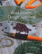 Bead Jewelry Design Notebook