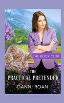 The Practical Pretender