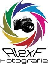 Alex F Fotografie Dieren Tuinposters