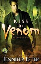 Kiss of Venom