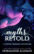 Myths Retold
