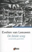 Verbum Holocaust Bibliotheek - De fatale weg