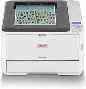 OKI C332dn - Kleurenlaserprinter