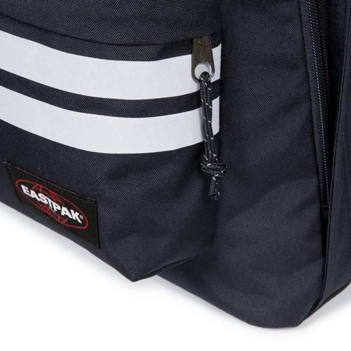 | Eastpak Out Of Office Rugzak Reflective Cloud