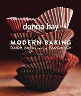 Modern Baking  [Nederlandstalig]