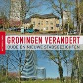 Groningen verandert