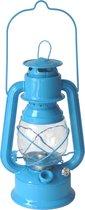 Guillouard Olielamp - 30 cm – Trendy Blauw
