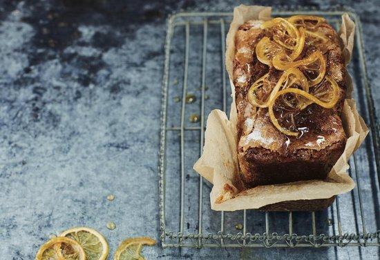 Jamie Oliver Broodvorm of patevorm- 450g