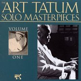 Art Tatum Solo Masterpieces, Vol. 1