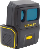 Stanley - STHT1-77366 - Smart Measure Pro
