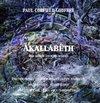Paul Corfield Godfrey: Akallabeth and other Tolkien Works