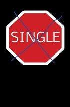 Omslag Single
