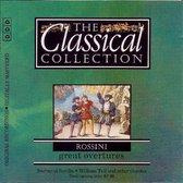Gioacchino Rossini – Great Overtures