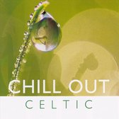 Global Journey: Chill Out Celtic