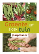 Groente uit eigen tuin