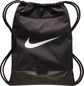 Nike Rugzak - UnisexKinderen en volwassenen - zwar
