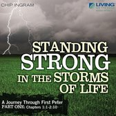 Standing Strong in the Storms of Life