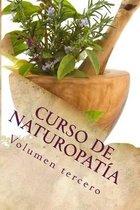 Curso de Naturopat a